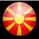 Ex Repubblica Iugoslava di Macedonia