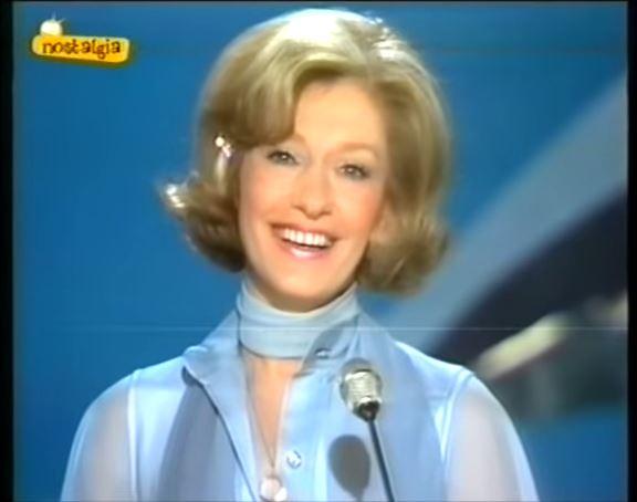 Karin Falck