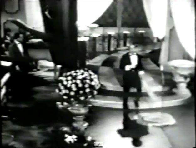 Scenografia 1962