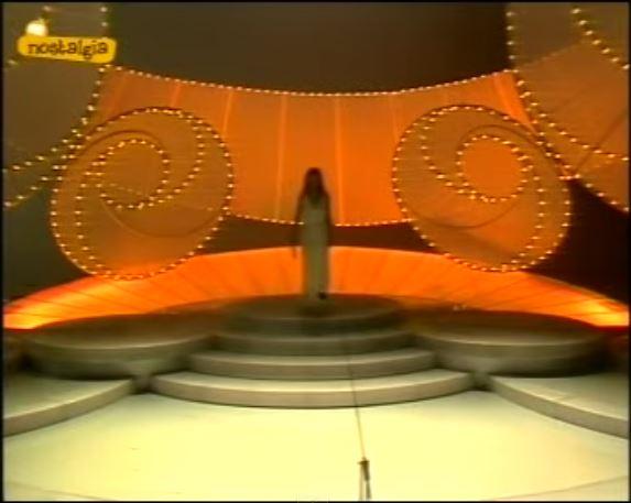 Scenografia 1981
