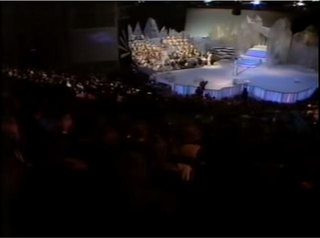Scenografia 1986
