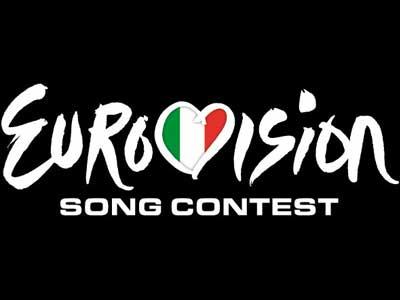 Logo ESC Italia