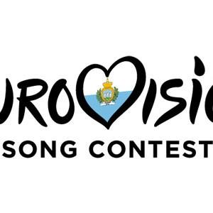 Eurovision 2018 – Confermata la partecipazione di San Marino a Lisbona