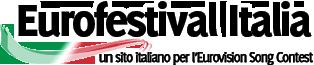 Eurofestival Italia