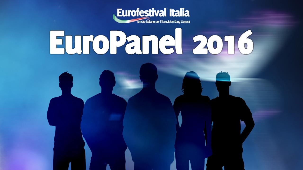 EuroPanel 2016