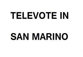 @ESC_San_Marino