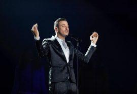 Eurovision 2017 – Francesco Gabbani si esibirà per nono