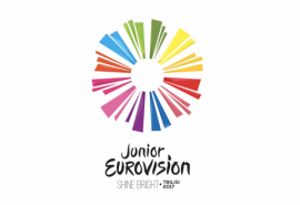 "Junior Eurovision 2017 – ""Shine Bright"" è lo slogan"