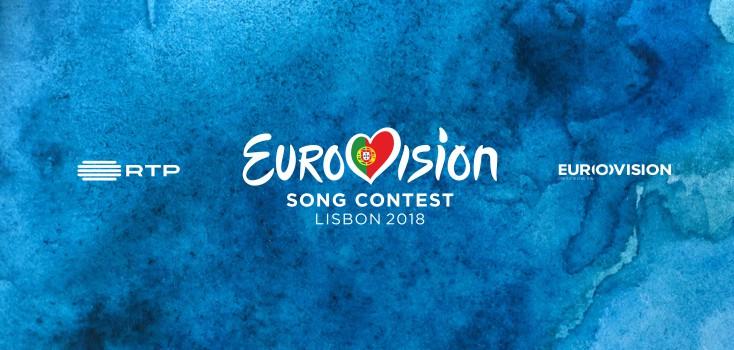 Eurovision 2018 – Confermata Lisbona come città ospitante