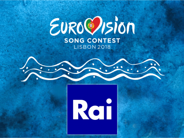 Eurovision 2018 – Lisbona arriviamo!