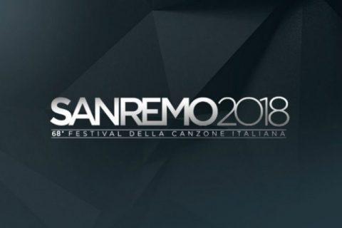 Sanremo 2018 – Il regolamento. Confermato il link con l'Eurovision