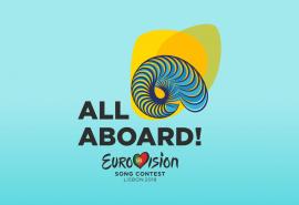 Eurovision 2018 – 42 Paesi tutti a bordo in rotta per Lisbona!