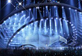 Eurovision 2018 – Il meeting dei capi delegazione a Lisbona