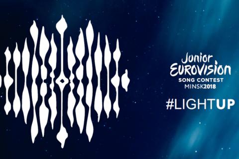 Junior Eurovision 2018 – Il 25 novembre dalla Minsk Arena