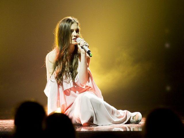 Eurovision 2018 – Ieva Zasimauskaitė per la Lituania!