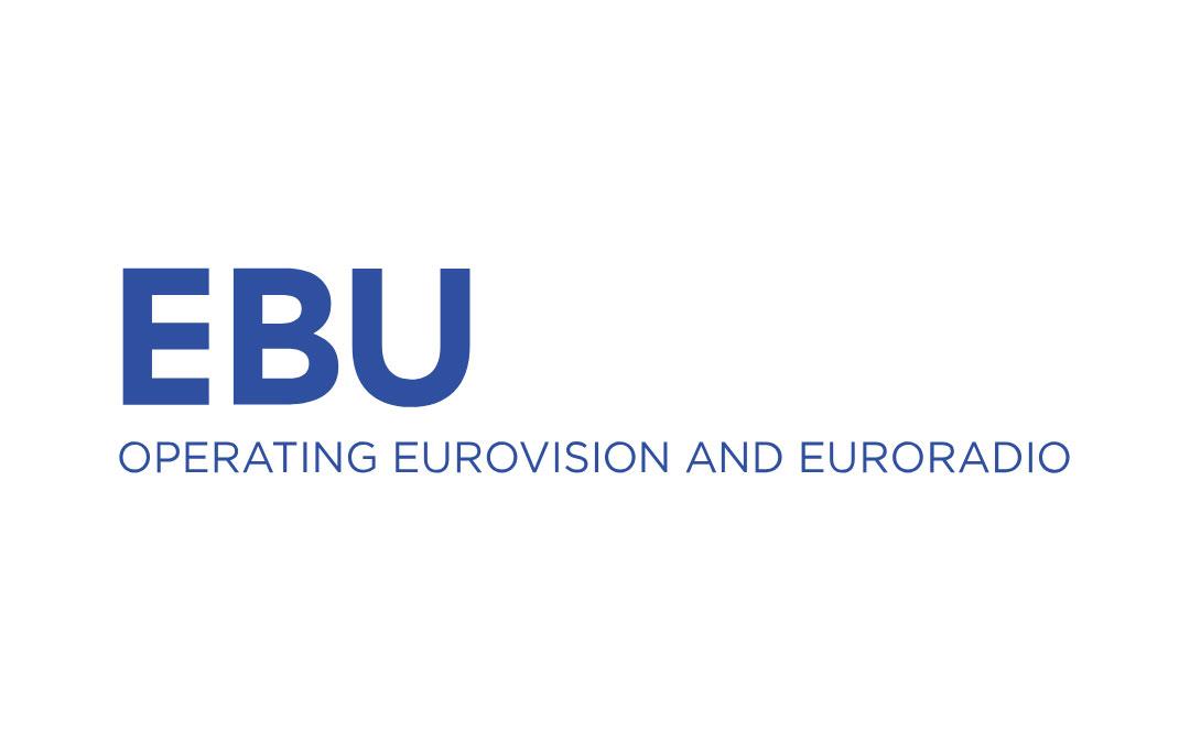 Eurovision 2019 – Dichiarazione dell'EBU sul risultato delle giurie