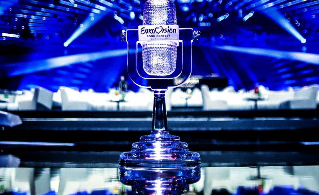 Eurovision 2019 - 182 milioni di telespettatori per il concorso di Tel Aviv