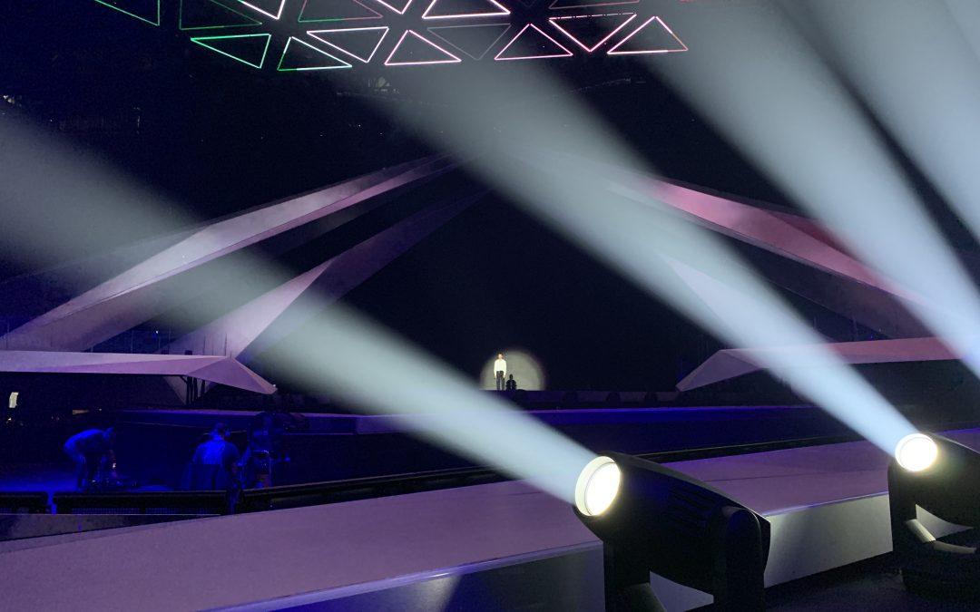 Eurovision 2019 – Quando il concorso brilla di luce tutta italiana!
