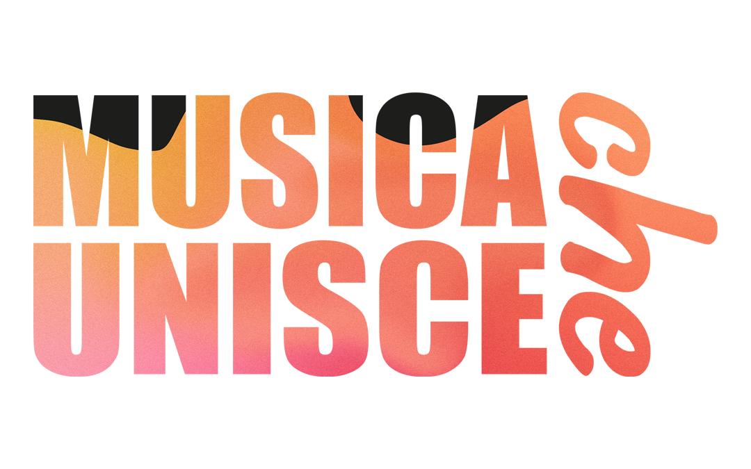 """""""Musica che Unisce"""": le stelle della musica italiana per la Protezione Civile"""