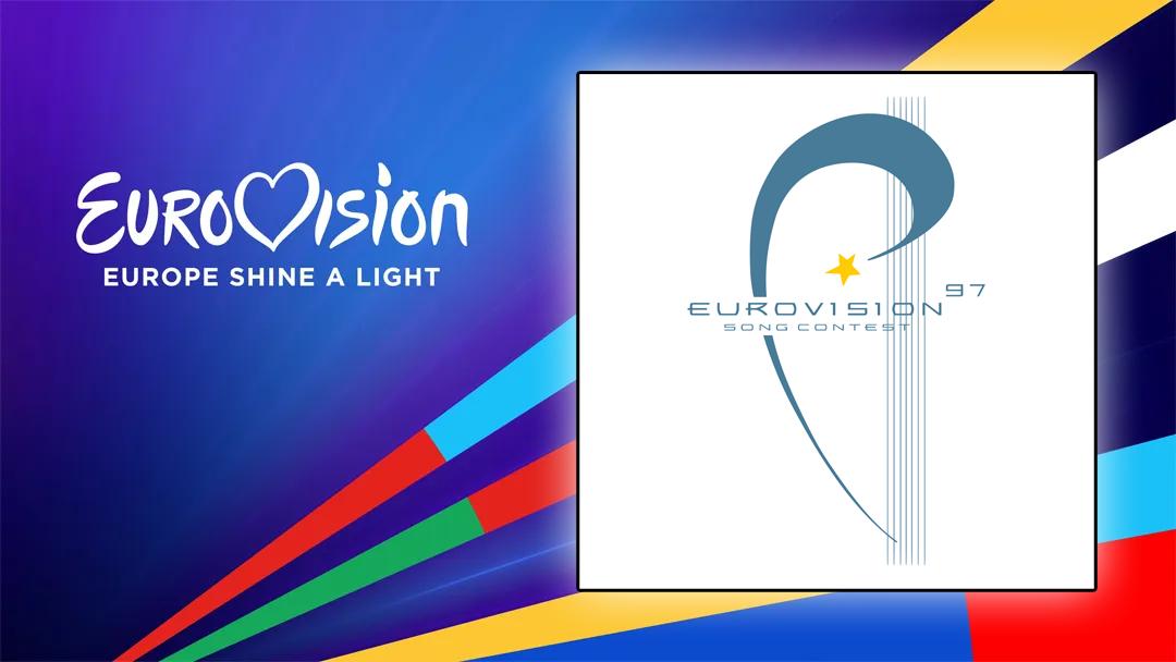Eurovision 1997: quando l'amore accese una luce sull'Europa!