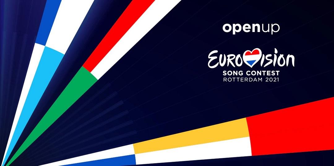 """Eurovision 2021: l'organizzazione si unisce """"Alliance of Event Builders"""""""
