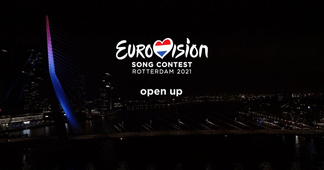 Ufficiale! Rotterdam ospiterà l'Eurovision Song Contest nel 2021