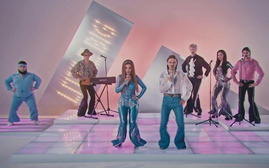"""Eurovision Song Contest 2020 – Cento milioni per… """"UNO"""""""