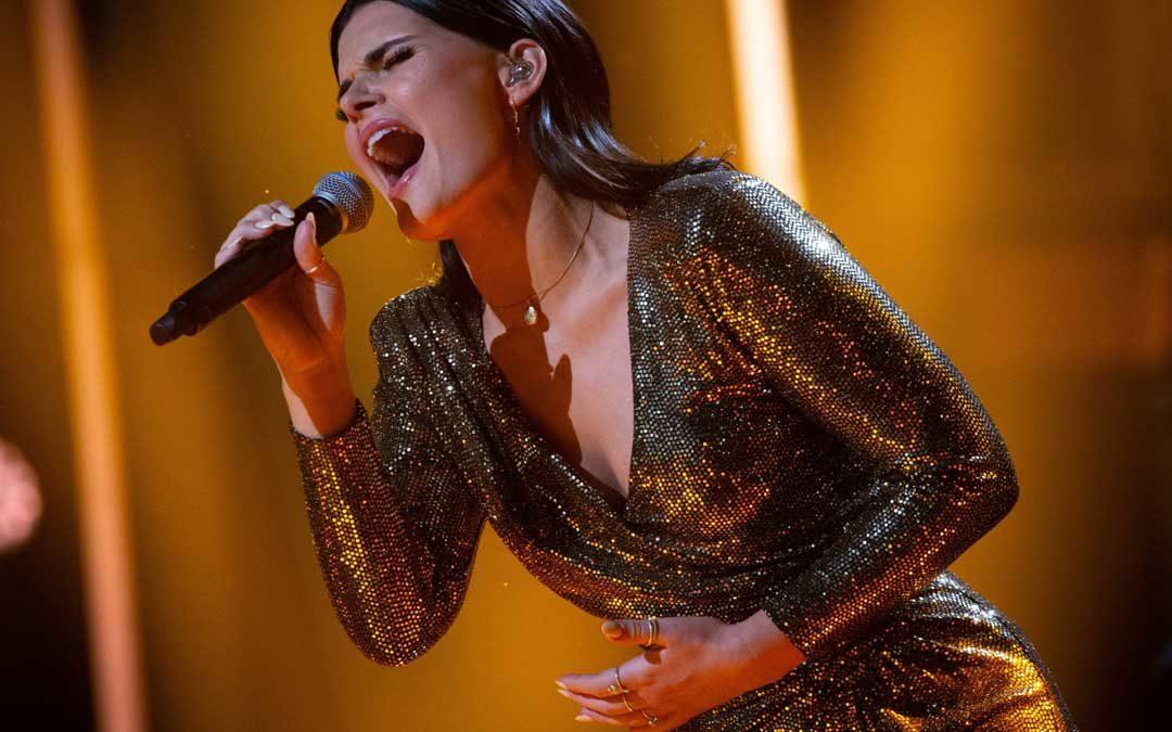 """Eurovision 2020: l'intimismo di """"Attention"""" e il nuovo filone eurovisivo"""