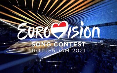 Eurovision 2021: modifiche al regolamento per evitare futuri annullamenti