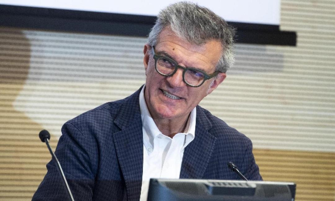 Claudio Fasulo