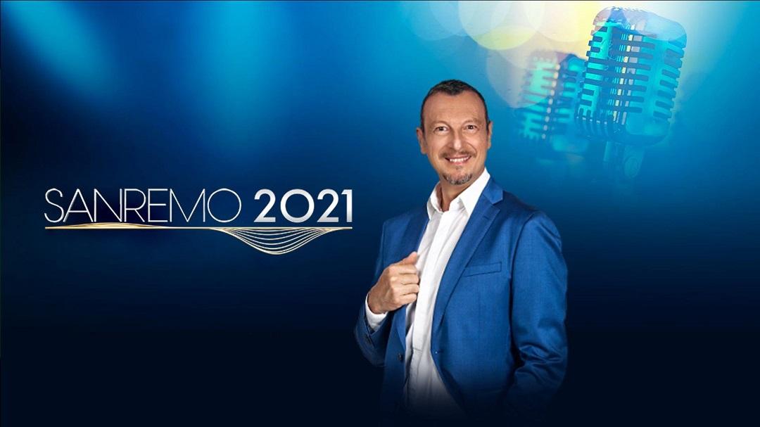 Festival di Sanremo 2021 rinviato alla fine di aprile?