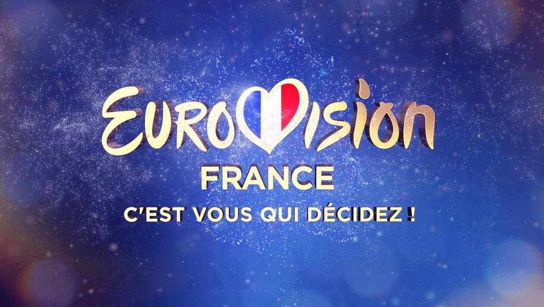 Eurovision France