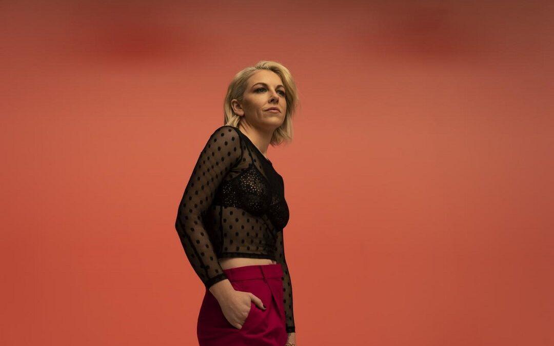 Riconferma per Lesley Roy che rappresenterà l'Irlanda all'Eurovision 2021