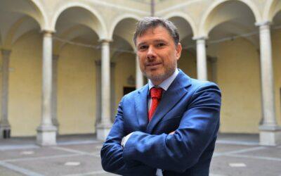 """Enzo Mazza (FIMI): """"Urge protocollo sanitario per il Festival di Sanremo"""""""
