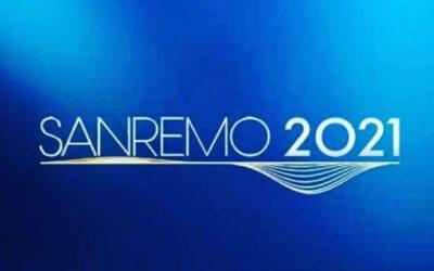 Il Festival di Sanremo 2021 confermato dal 2 al 6 marzo