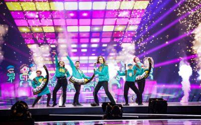 Eurovision 2021: la review del sesto giorno di prove