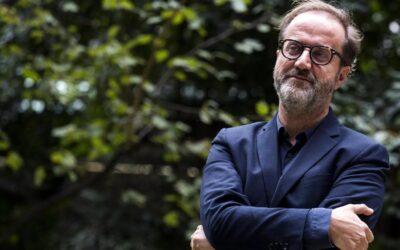 """Stefano Coletta: """"Diversificazione tra Sanremo ed Eurovision"""""""