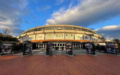 Eurovision 2022: il Consiglio Regionale sostiene la candidatura di Firenze