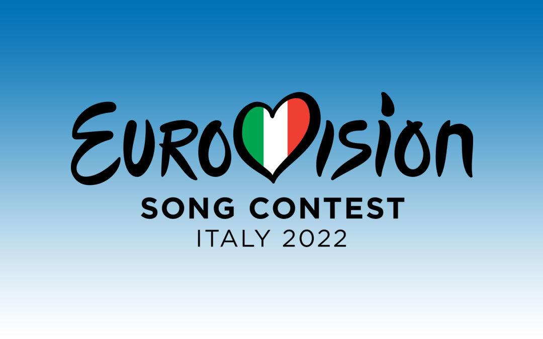 Eurovision 2022: news da Slovenia, Irlanda e Polonia