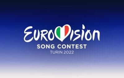 Eurovision 2022: news da Repubblica Ceca, Malta e Svezia