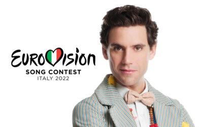 Qualcuno avrà MIKA cambiato idea sull'Eurovision?