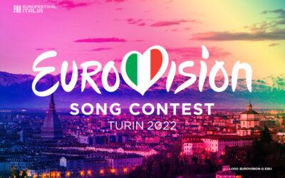 Torino 2022